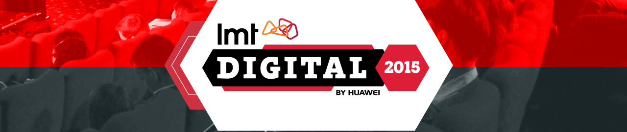 LMT Digital 2015