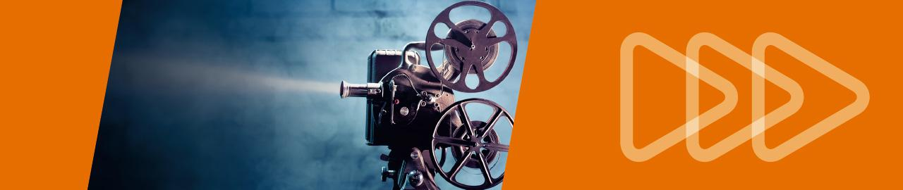 Kino STRAUME