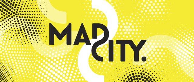 Mad City 2018