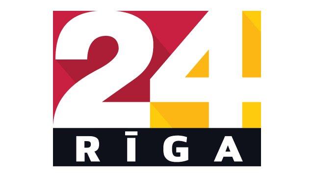 Rīga TV24